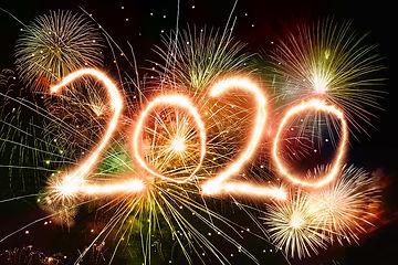 2020 New years.jpg