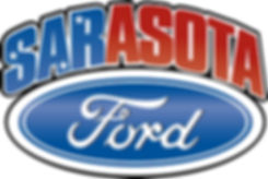 Logo_-_Sarasota_Ford_PDF_file_updated_4-