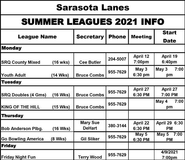 Summer League start info21 web page.jpg