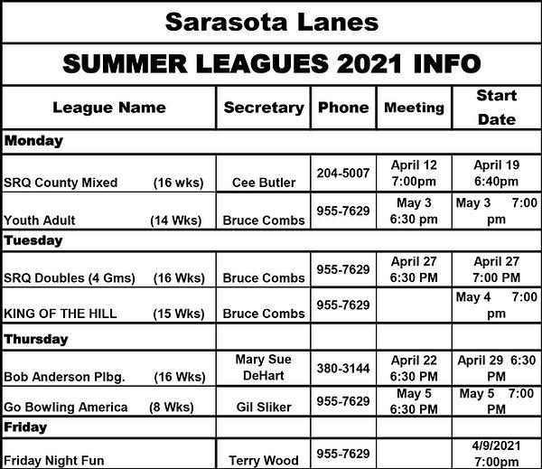 Summer League start info21 web page.jpg