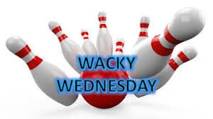 wacky wed.png