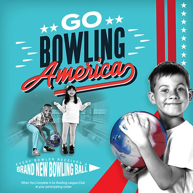 Go Bowling_America_YOUTH-Email & Web Ban