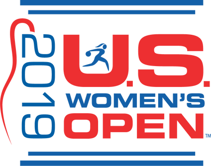 19 USWO logo suite (002).png