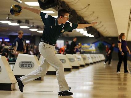 male bowling scratch.jpg