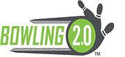 bowling 2.0 webpage.jpg
