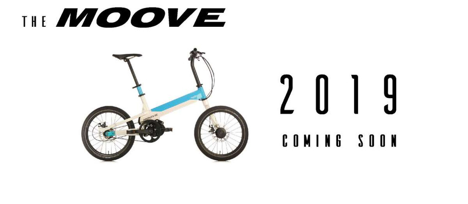 The MOOVE is coming!