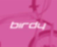 birdy.png