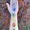 Thumbnail: 7 Healing Stones Everyone Should Have Bundle w/Guidebook