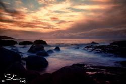 Sunset July 2013.jpg