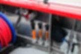 brandweerboot-MB4_7096_.JPG