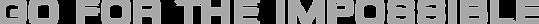 SL-slogan-grey.png