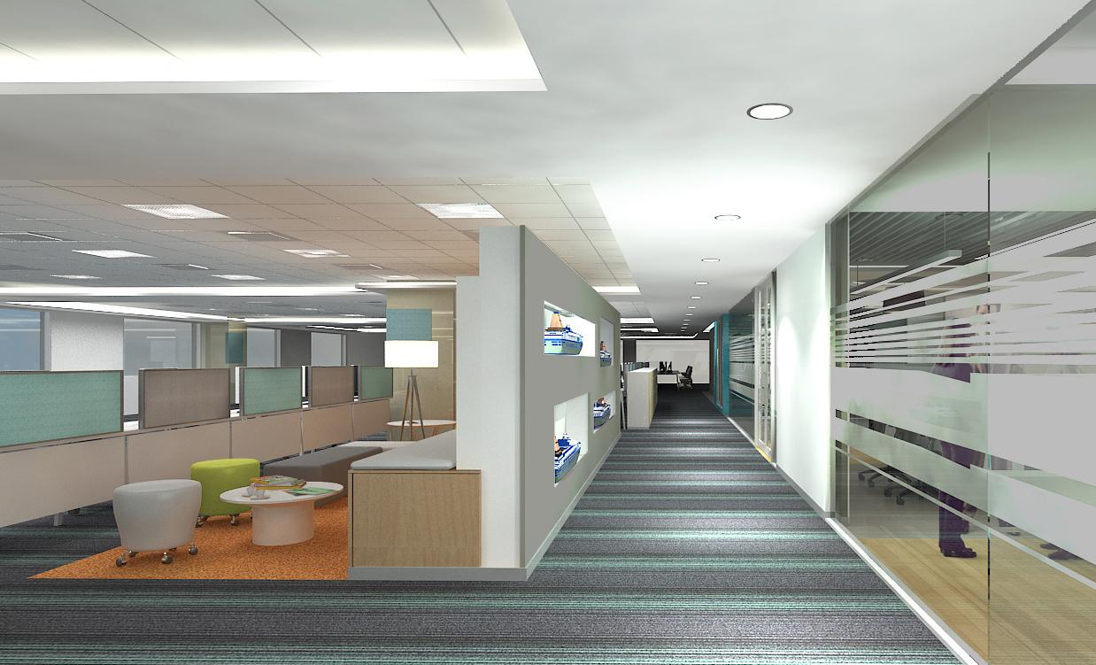lounge area copy