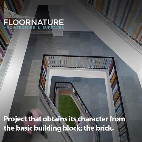floornature.jpeg