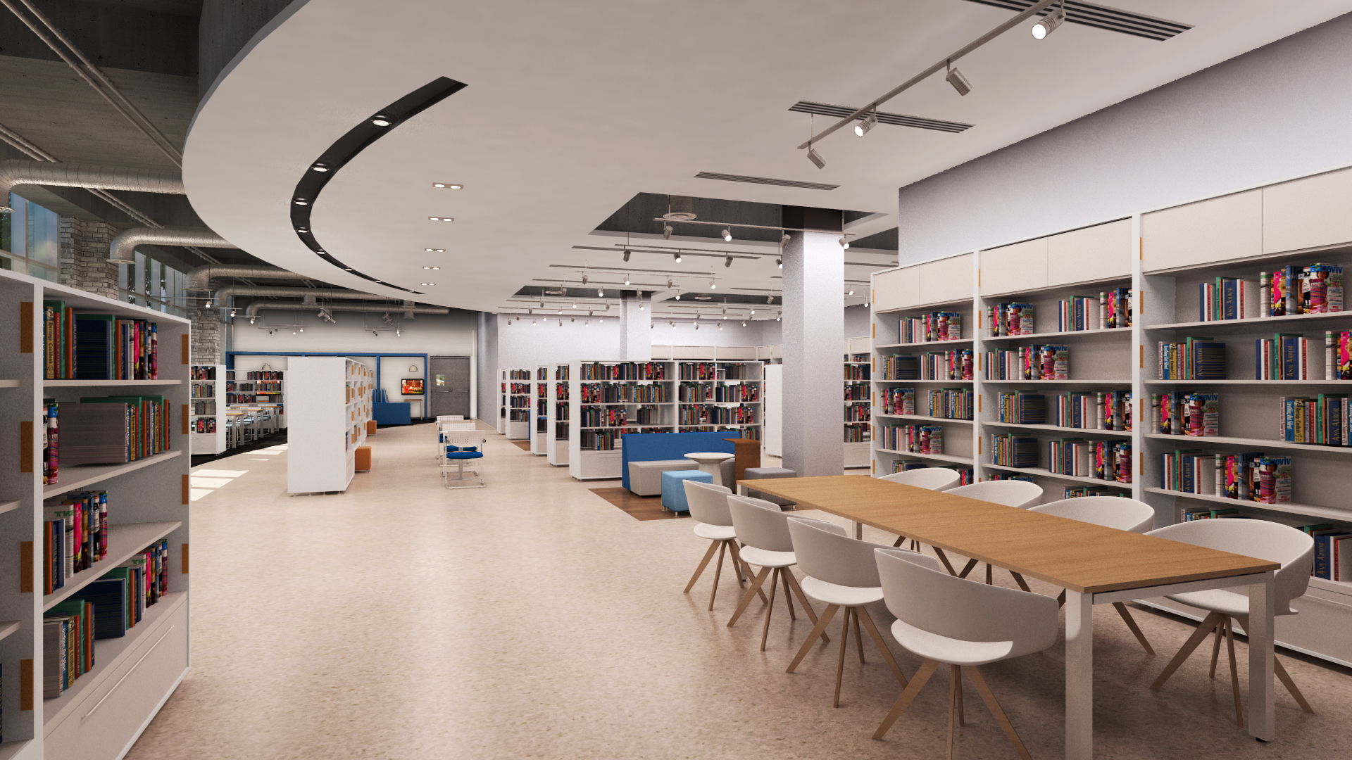 Library_cam01