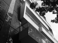 APSARA HOUSING SOCIETY