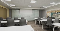 training room_revised copy