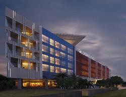 crowne-plaza-jaipur-4571000985-2x1