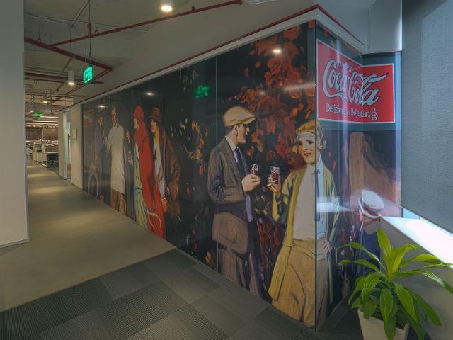 Working-the-Coca-Cola-way