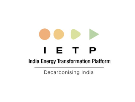Launch of report on 'Low-Carbon options to meet India's Space Cooling demand'