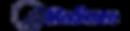 Medicare logo png.png