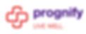 Prognify Urgent Care Logo