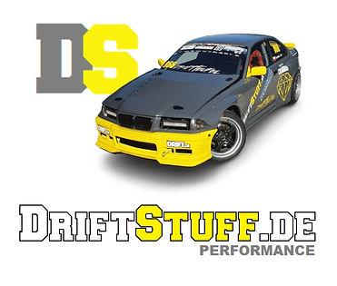 Driftstuff04.jpg