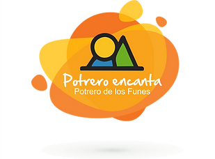new logo (2018).png