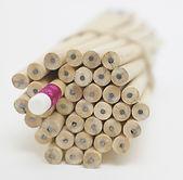 Pencil Bunch