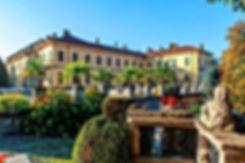 villa_castelbarco_location_eventi_milano
