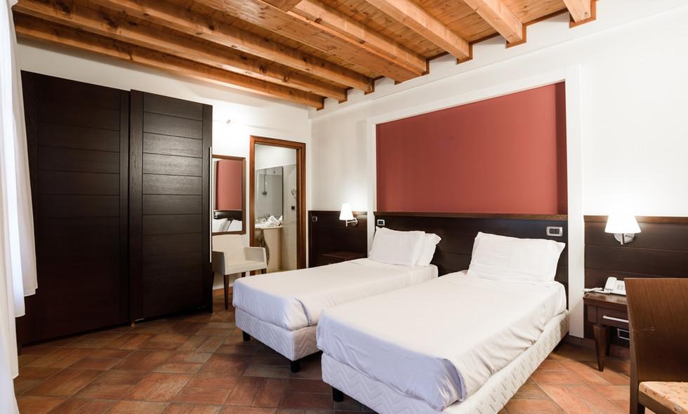 COUNTRY HOTEL CASTELBARCO4424.jpg
