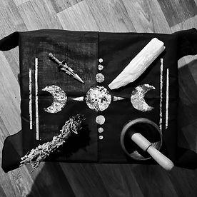 Altar Cloth.jpg