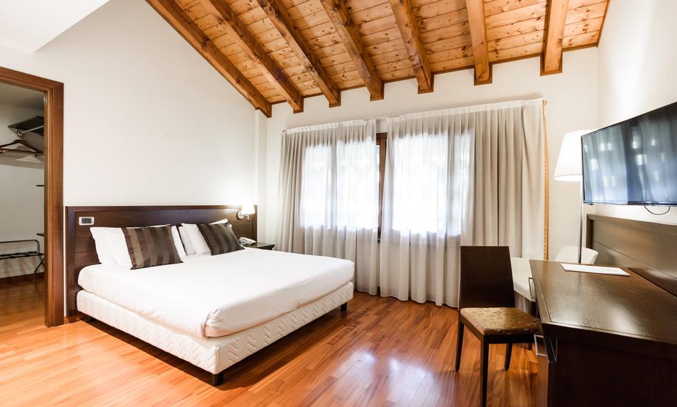 COUNTRY HOTEL CASTELBARCO4387.jpg