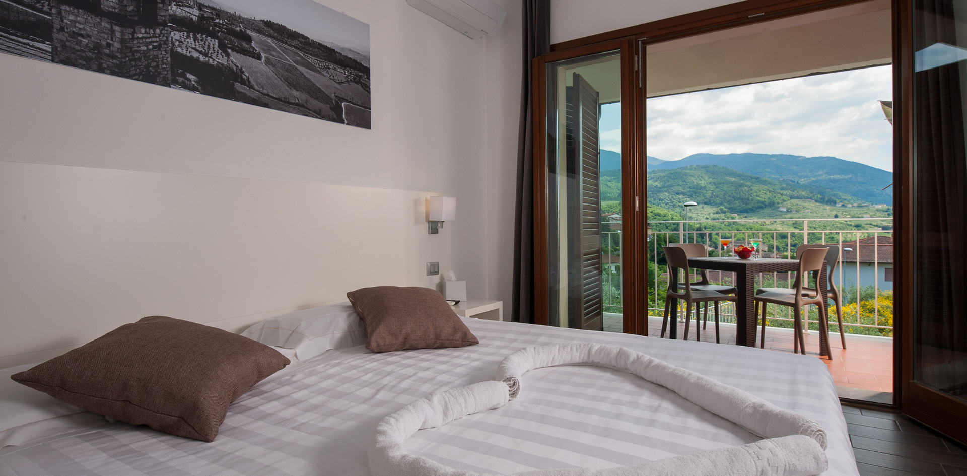 florence_hills_resort-1.jpg