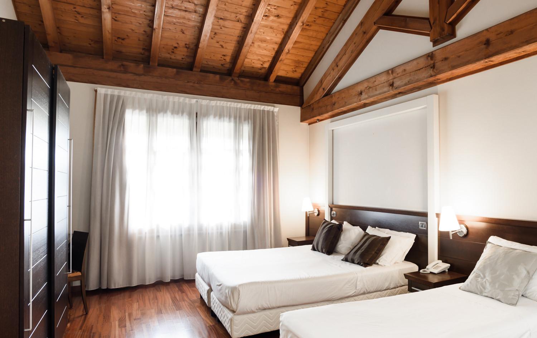 COUNTRY HOTEL CASTELBARCO4411.jpg