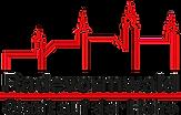 Logo RVW.png