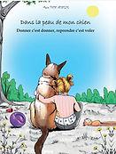 Dans la peau de mon chien - Correction livre pour enfant Aude Ceccarelli.jpg
