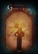 Vie secrète de Grindélia - conte jeunesse.jpg