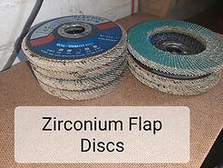 abrasives -disks.jpg