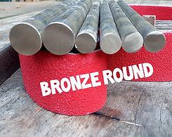 Bronze%20round%20bar_edited.jpg