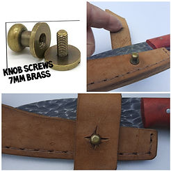 Brass screws - edit.jpg
