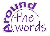 around the words logo.jpg
