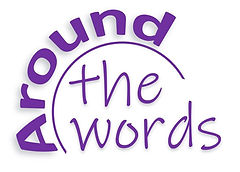 around the words logo.jpg