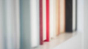 Books On Shelf_edited.jpg
