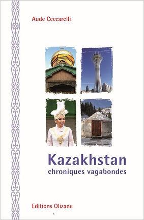 Kazakhstan Aude Ceccarelli.jpg