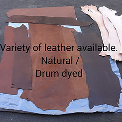 leather 01.jpg