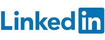 LinkedIn Aude Cecarelli correctrice