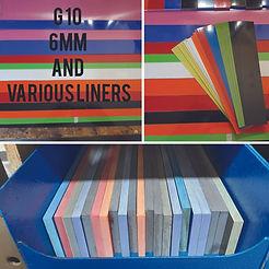 VARIOUS LINERS g10.jpg
