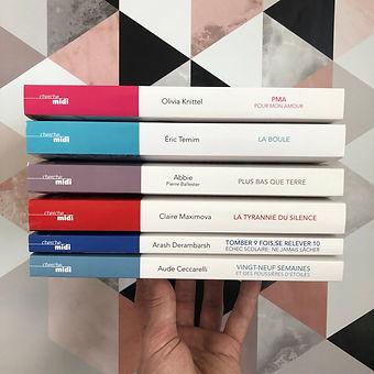pile de livres Cherche Midi HD.jpg