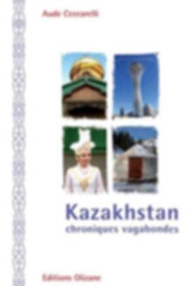 Kazakhstan chroniques vagabondes.jpg
