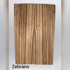 zebrano_edited.jpg